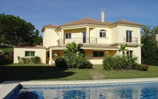 Как купить недорого недвижимость в испании