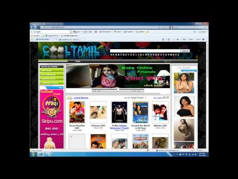 Latest Bollywood, Hollywood DVDRip, Dual Audio, Hd mp4