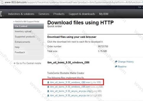 Ibm serverguide install linux - jaboxajimosejtk