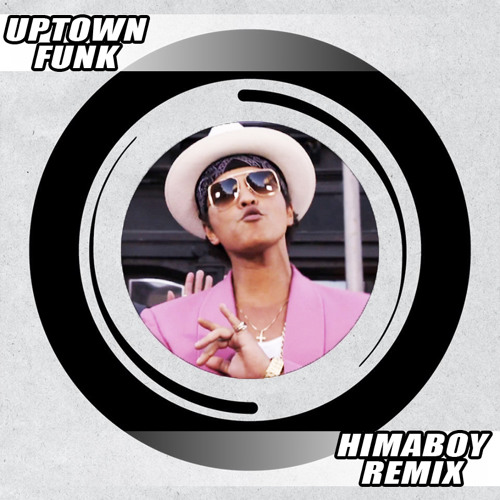 Uptown Funk - Free downloads and reviews - CNET Downloadcom