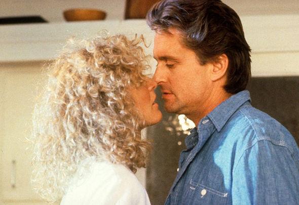 Liaison fatale, un film de 1988 - Vodkaster