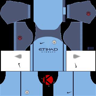 Kit logo manchester city 320x320 kit logo manchester city 320x320 dls
