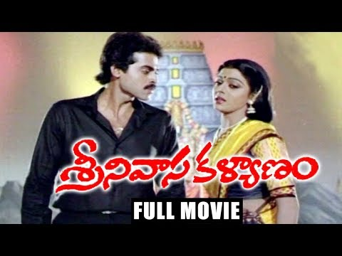 Power Unlimited (2015) Full Hindi Dubbed Movie With Telugu