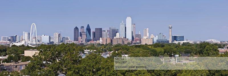 Dallas loan places