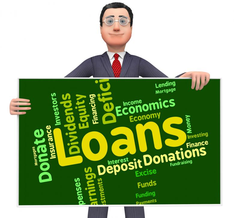 Madison lend loan invest
