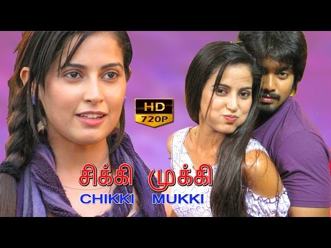 JalshaMovieznet :: All Latest Full Bollywood HD Mp4
