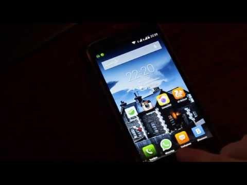 Андроид 4 4 2 Kit Kat Для Lenovo  1219792