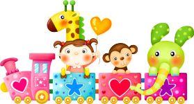 конспекты занятийпо математике и развитию речи в детском саду для 2 младшей группы