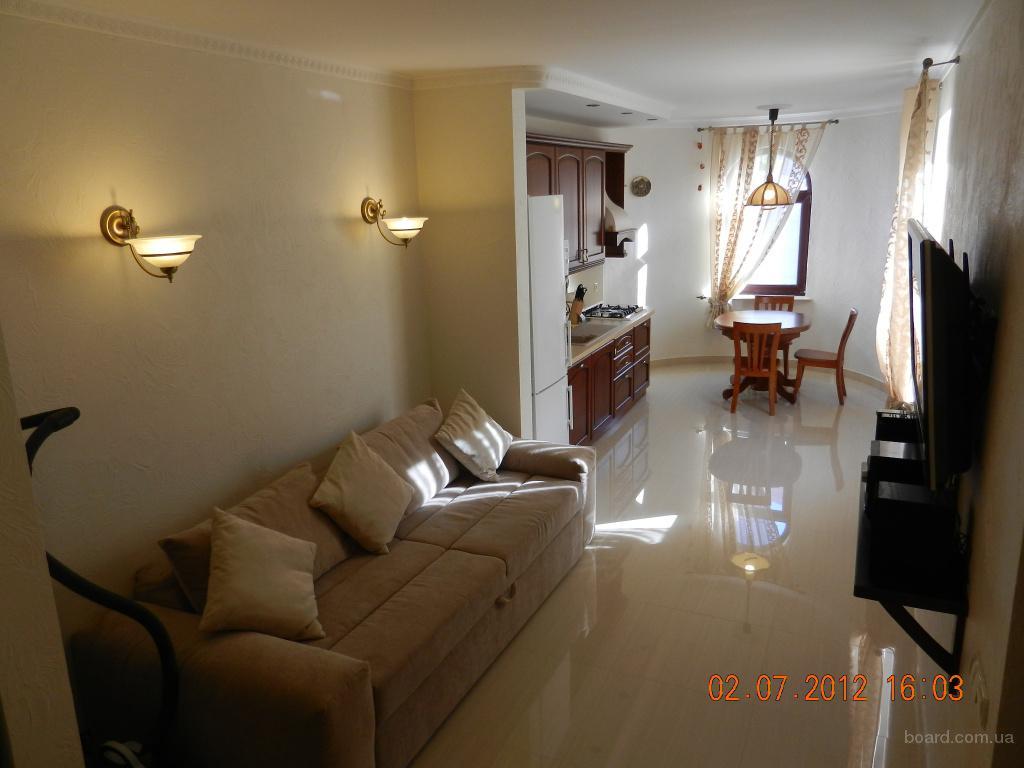 Квартира в остров Тинос недорого на берегу моря