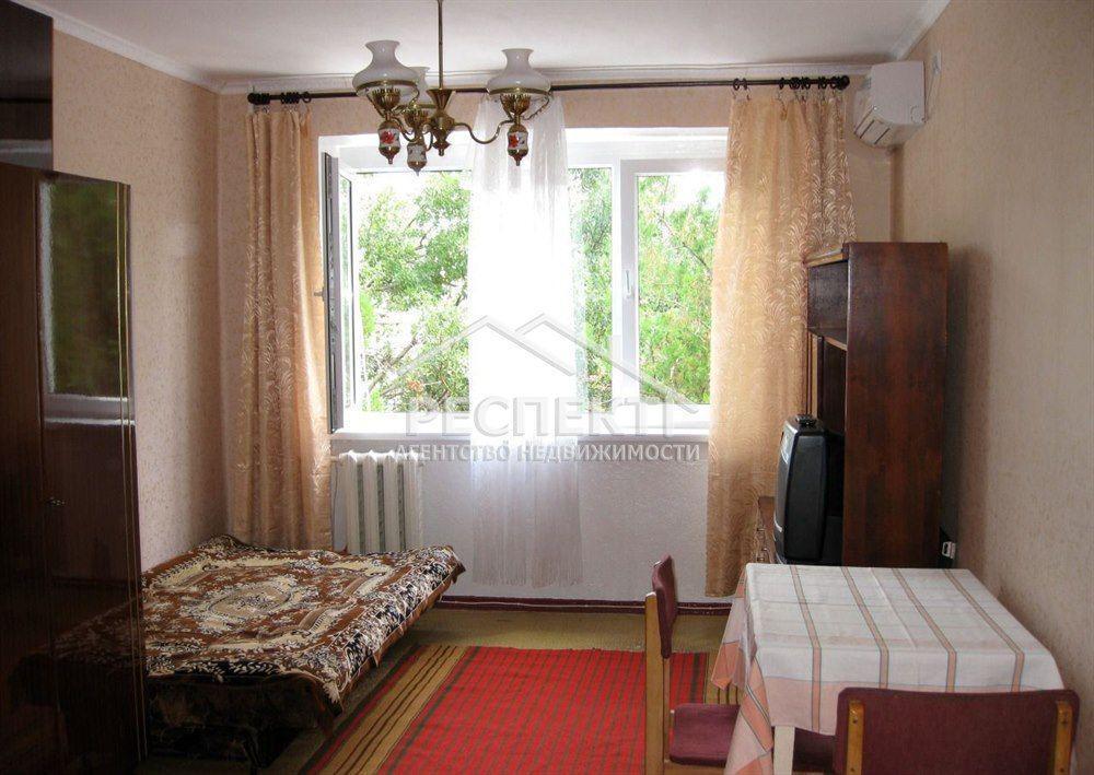 Квартира в Игуменица недорого цены