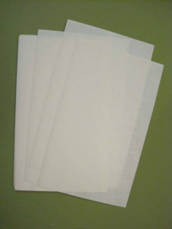 Postage stamp paper - Wikipedia