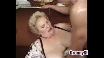 Girls on ass pics