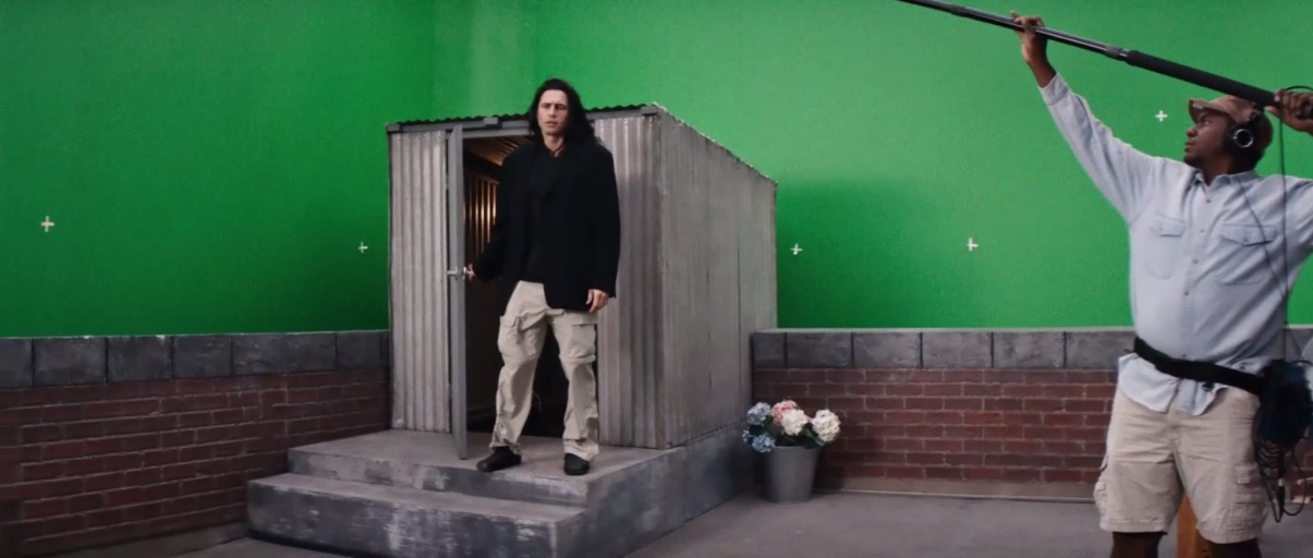 Watch The Room Movies Online Streaming - Film en