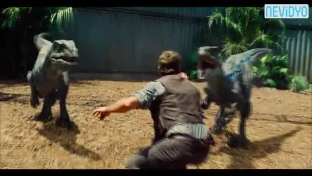 Jurassic World Full Movie In Hindi Hd Download - Download