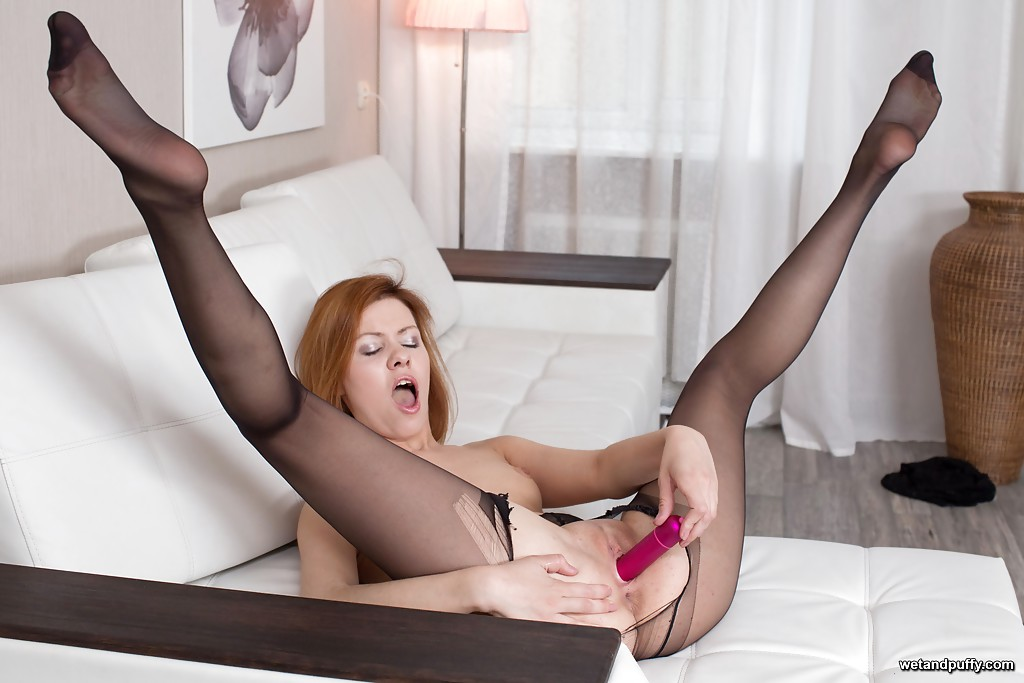 Whipped ass 28 by kink com