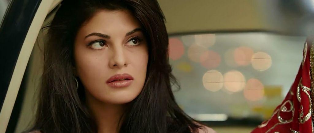 Edge of Tomorrow hindi dubbed Full Movie Putlocker Watch