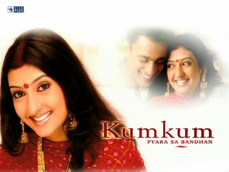 Kumkum Bhagya All Episodes 3GP Mp4 HD Video Download