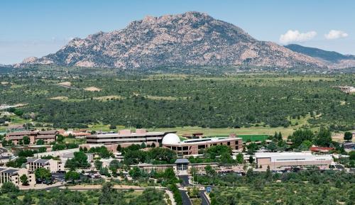 Prescott valley payday loans