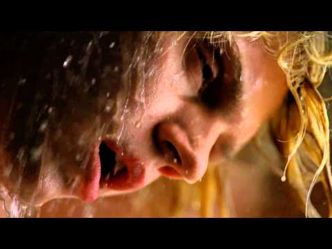 Free Download Hate Story 3 (Theatrical Trailer) Full HD…