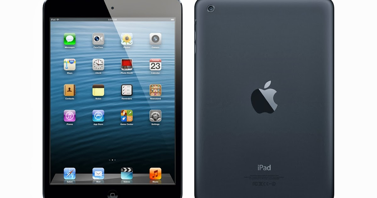 Apple Ipad User Guide Free PDF Download - isfg2013org