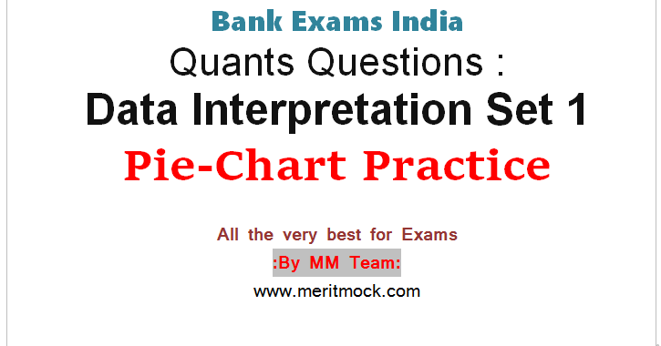 TANCET Previous Year Question Papers for MBA - 2018