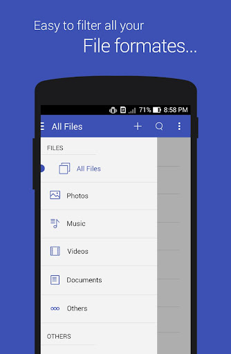 Download File Locker 148 apk - androidappsapkco