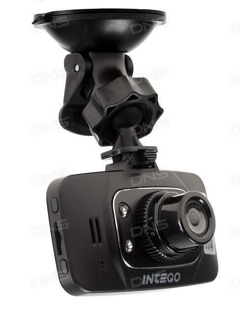 Купить видеорегистратор в новосибирске в днс