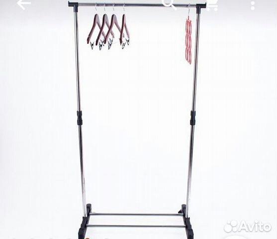 Подставка для одежды напольная алиэкспресс