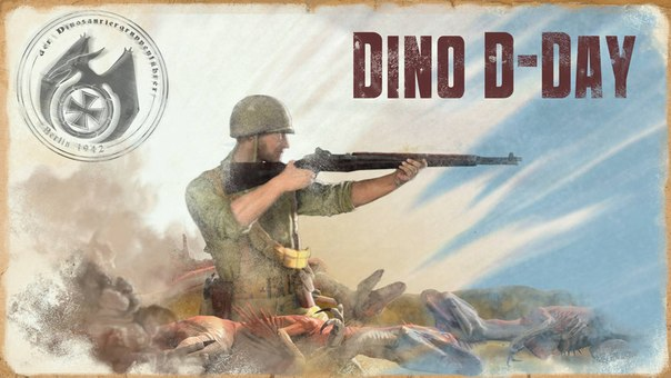 D-Day Download (2004 Strategy Game) - Old-Gamescom