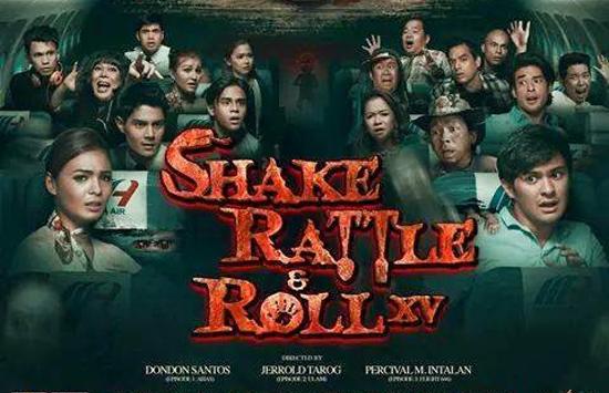 Watch Videos Online - Filipino Horror Movie 2014