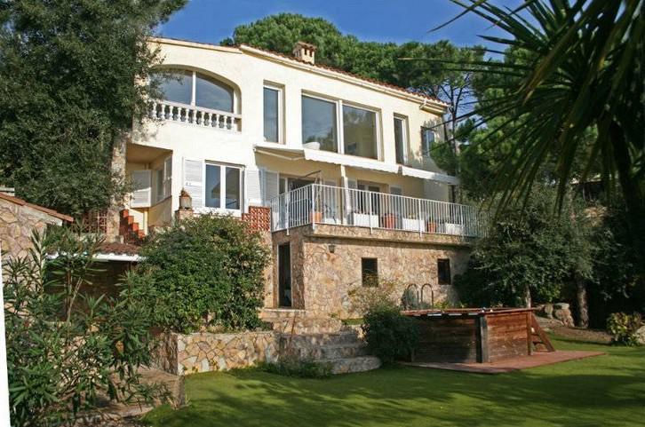 Банк испании куплю недвижимость