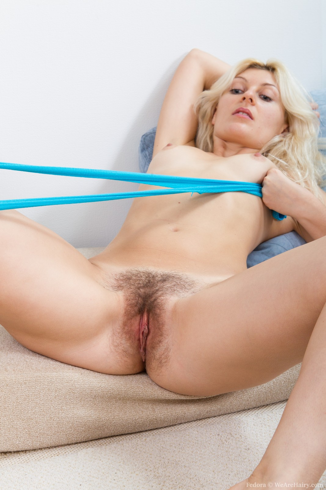 Rubber boy sex toy