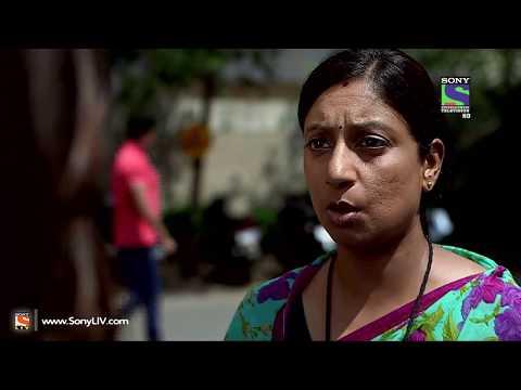 Aahat Season 6 4th August 2015 Watch Online Episode