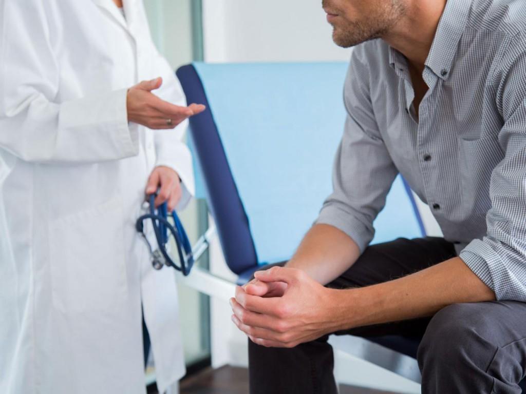 Лечение эректильной дисфункции в ярославле