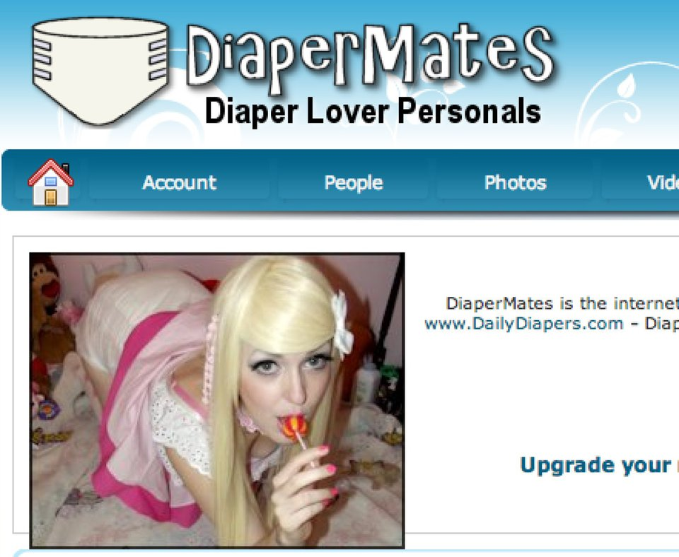 Best online dating site app