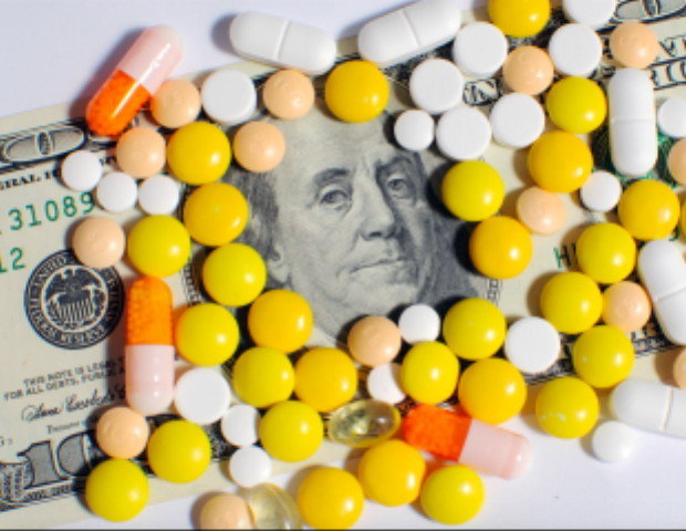 Sovaldi price per pill