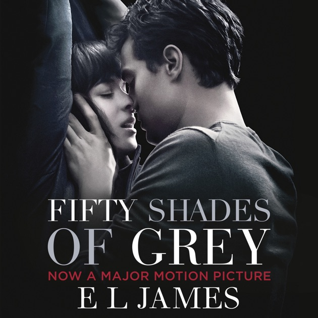 E L James - Grey NL Ebook DMT full book free- Storify