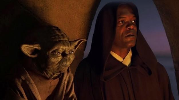 Star Wars: The Phantom Menace - Movies TV on Google Play