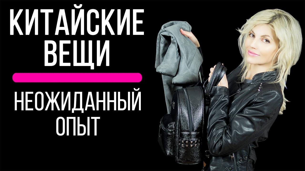 Пуско-зарядные устройства telwin официальный дилер в россии