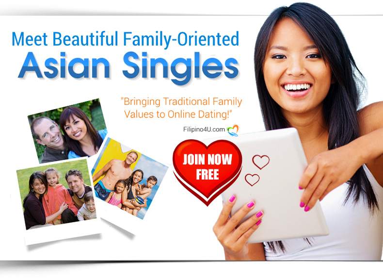 Best Free Asian Dating Sites (2018) - DatingAdvicecom
