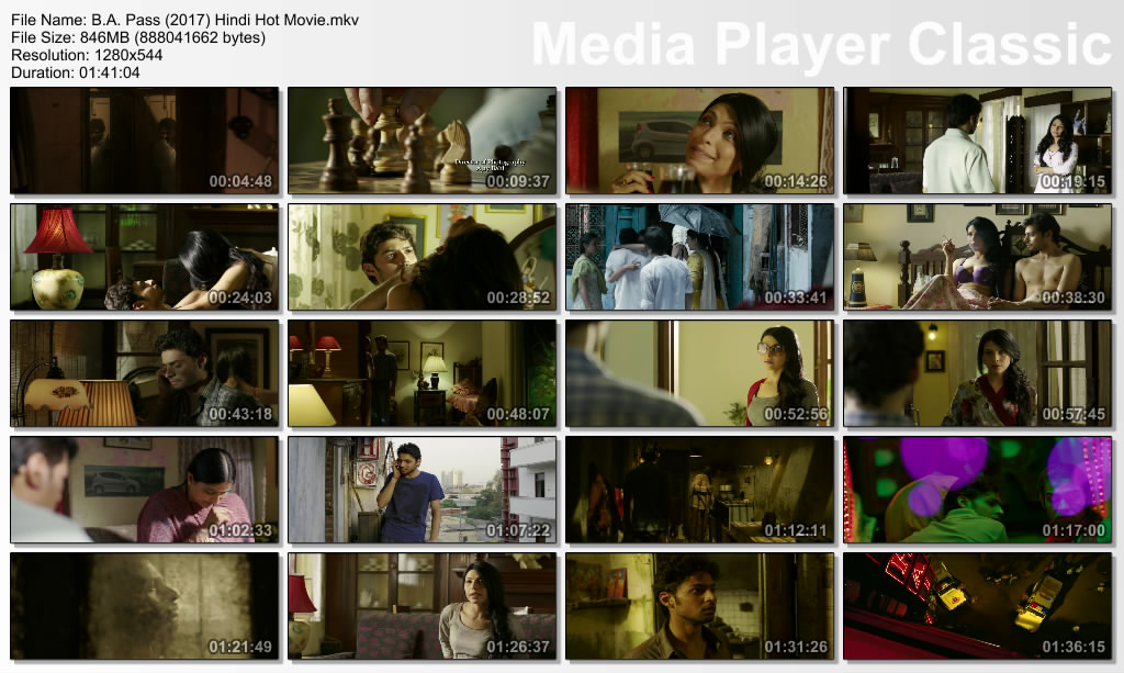 Search b a pass full movie - GenYoutube