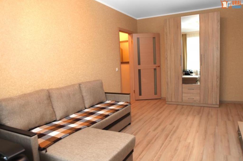 Снять квартиру в испании без посредников от хозяина недорого с фото