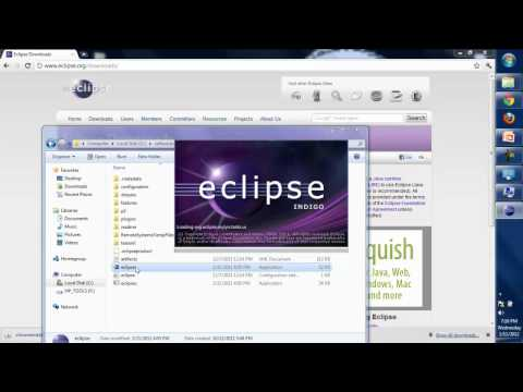 Download eclipse - Download, Discover, Share on