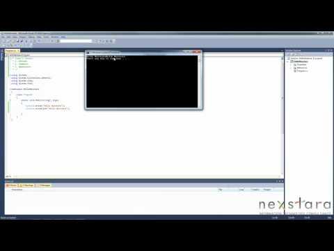 C-Free Download - An Excellent C/C++ IDE