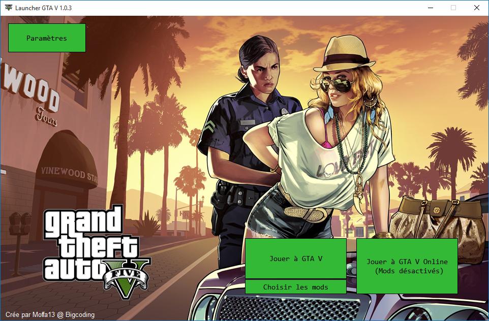 Grand Theft Auto 5, GTA V, GTA 5 Cheats, Codes, Cheat