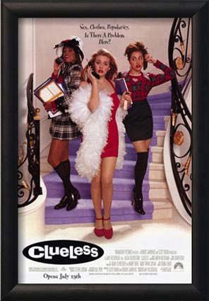 Clueless (film) - Wikipedia