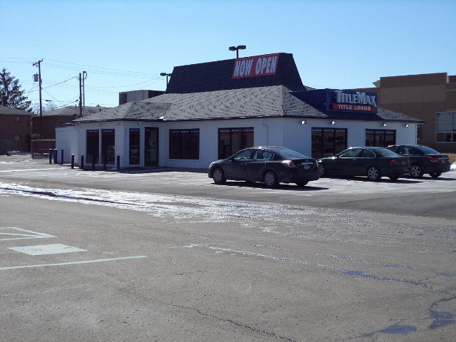 Payday loan san jose picture 6