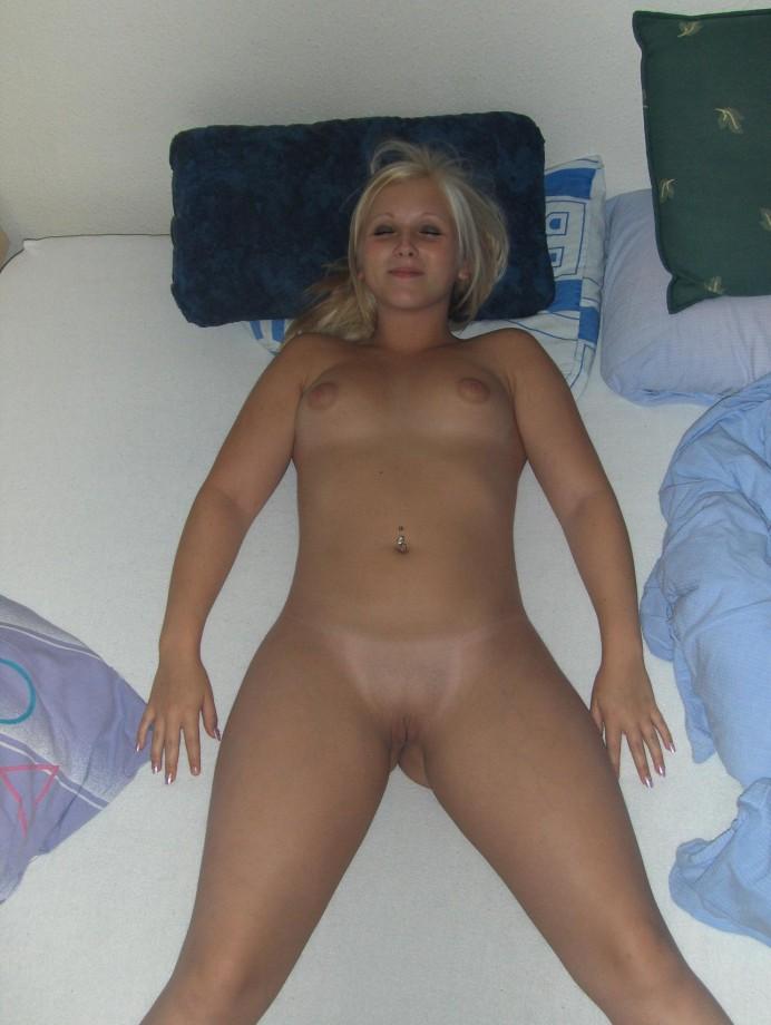 Big tit escorts in ealing