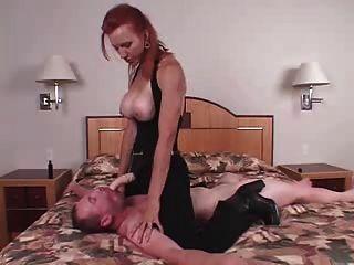 Couples free porn movies