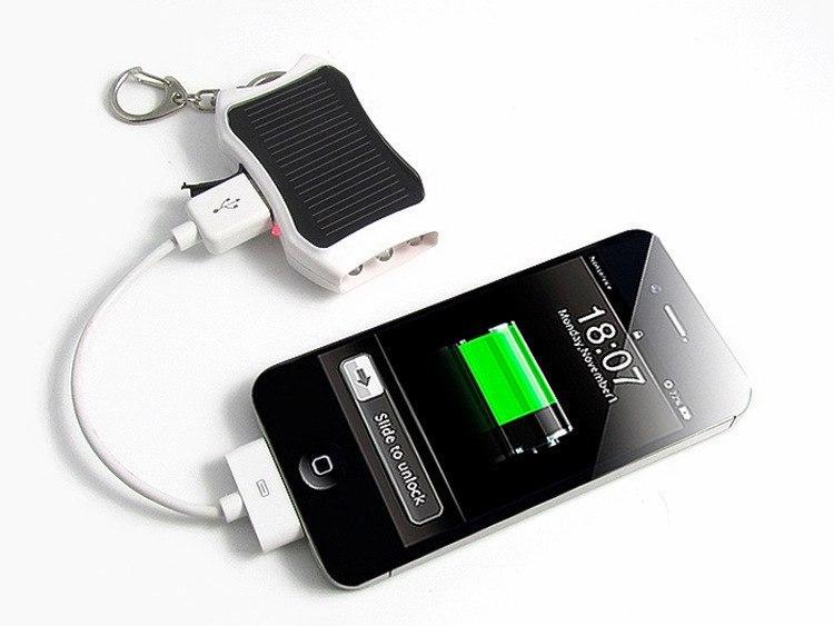 Зарядные аккумуляторы для телефонов алиэкспресс